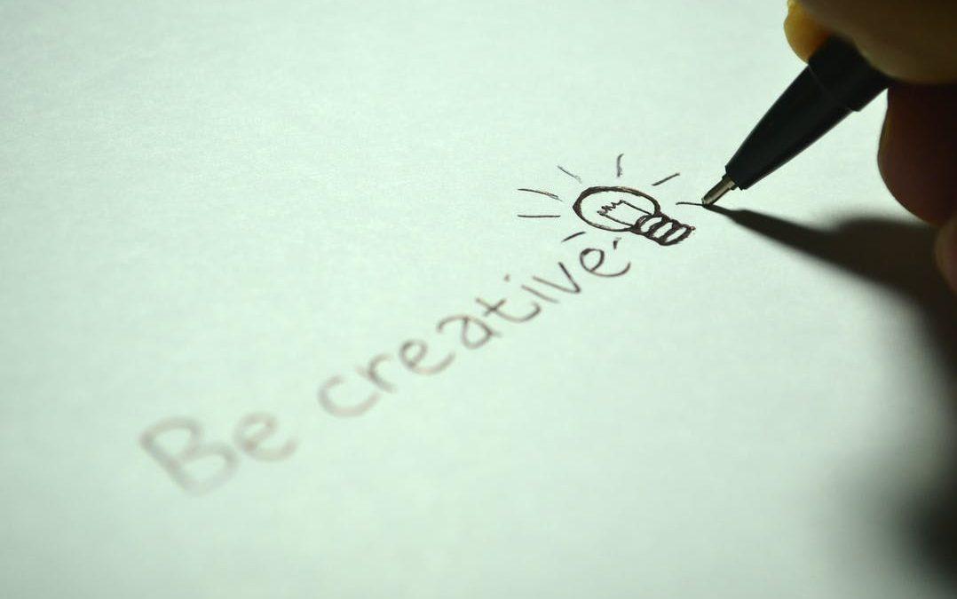 Młodzi Innowatorzy i Fabryka Pomysłów