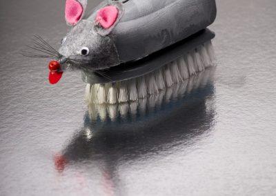 04 myszostrach