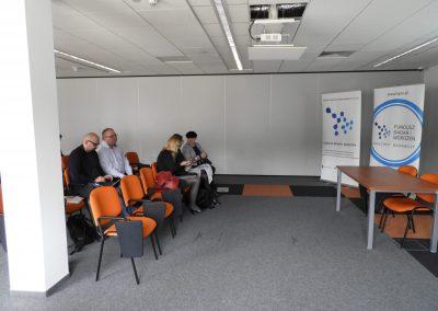 spotkanie_wloclawek1