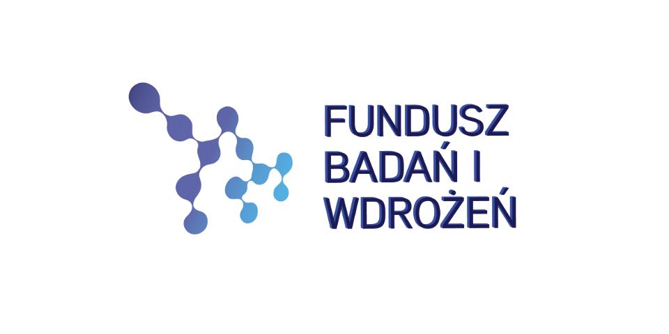 Ogłaszamy nowy nabór wniosków o dofinansowanie w ramach FBiW – moduł 2 – BON NA PATENT