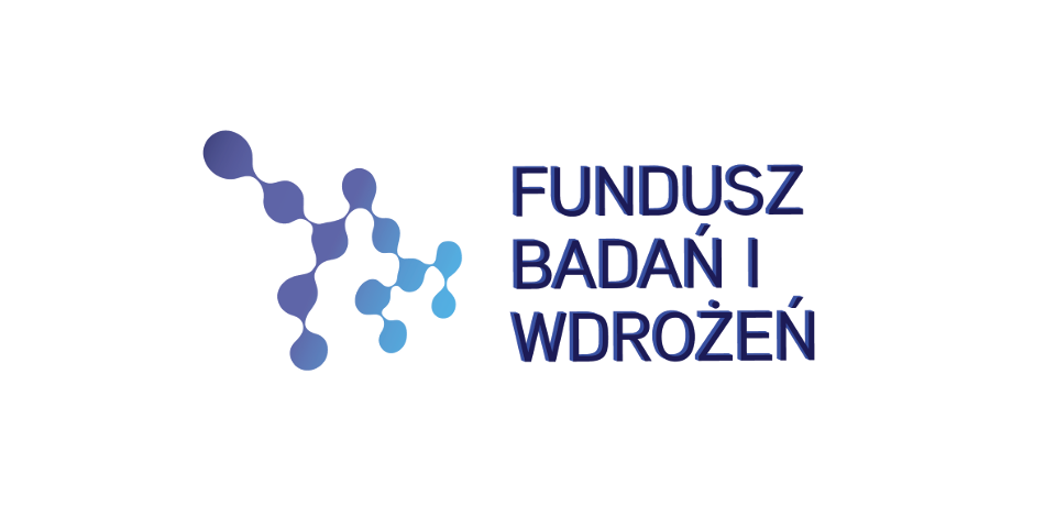 """Publikujemy listę wniosków o dofinansowanie, które spełniły kryteria formalne i zostały zakwalifikowane do oceny merytorycznej  w ramach projektu """"Fundusz Badań i Wdrożeń"""""""