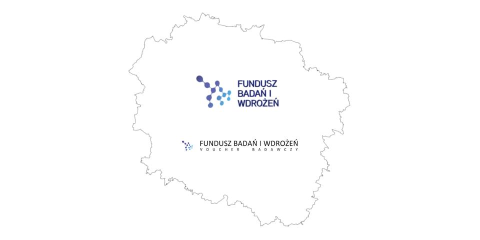 SPOTKANIE INFORMACYJNE TOUR DE REGION – Bydgoszcz