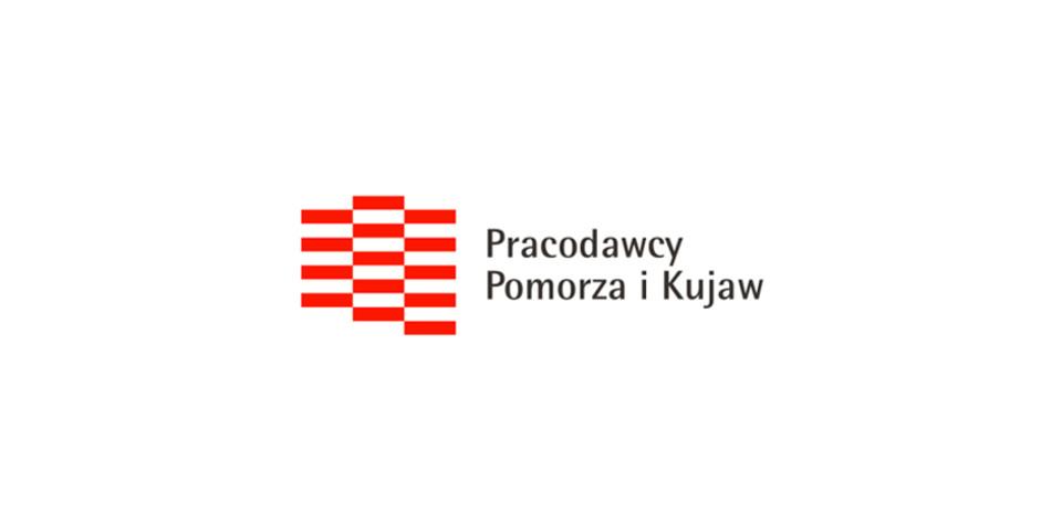 """Pracodawcy Pomorza i Kujaw ogłaszają konkurs """"Pracodawca Pomorza i Kujaw 2019"""""""